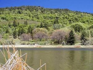 lakes-hills-trees-