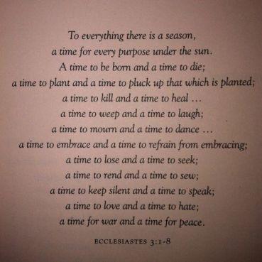 Ecclesiastes 3.jpg